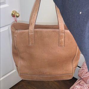 Cute Coach bag!